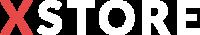 logo-whiite